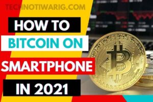 how to mine bitcoin on Android फ़ोन , What is bitcoin (बिटकॉइन क्या है ?)