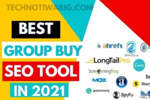 Best Group SEO Tool | Ahrefs SEO Tools price only 80 RS