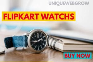 best web site for watch